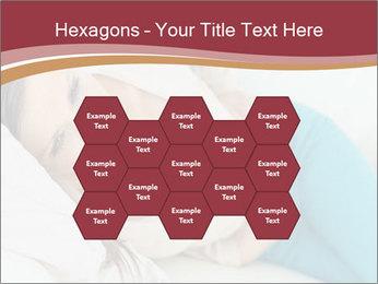 0000074079 PowerPoint Templates - Slide 44
