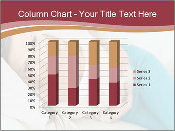 0000074079 PowerPoint Templates - Slide 50