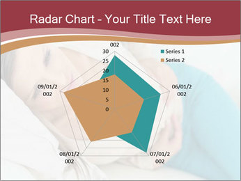 0000074079 PowerPoint Templates - Slide 51