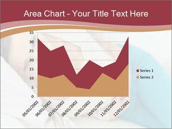 0000074079 PowerPoint Templates - Slide 53