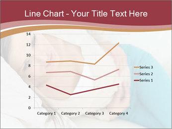 0000074079 PowerPoint Templates - Slide 54