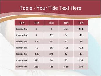0000074079 PowerPoint Templates - Slide 55