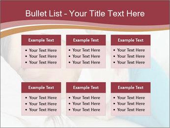 0000074079 PowerPoint Templates - Slide 56