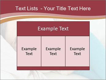 0000074079 PowerPoint Templates - Slide 59