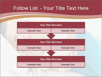 0000074079 PowerPoint Templates - Slide 60