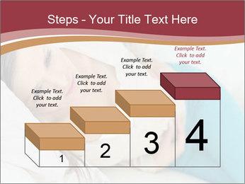 0000074079 PowerPoint Templates - Slide 64