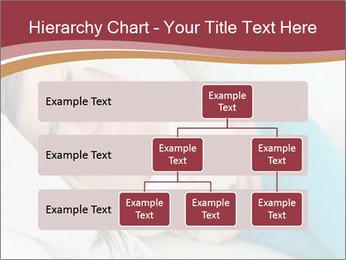 0000074079 PowerPoint Templates - Slide 67