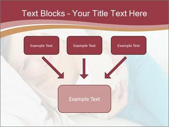0000074079 PowerPoint Templates - Slide 70