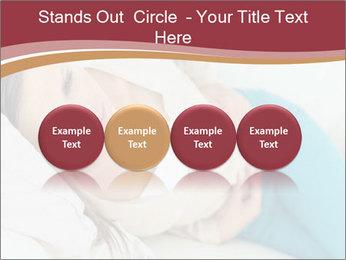 0000074079 PowerPoint Templates - Slide 76