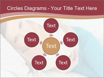 0000074079 PowerPoint Templates - Slide 78