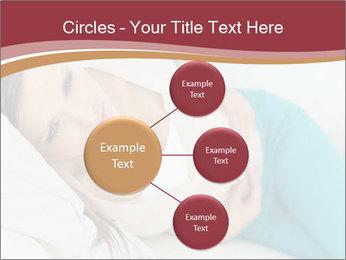 0000074079 PowerPoint Templates - Slide 79