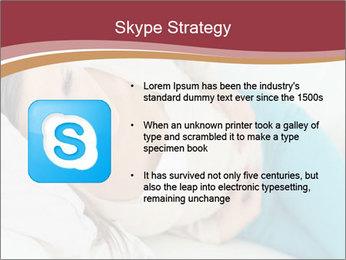 0000074079 PowerPoint Templates - Slide 8