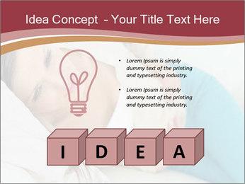 0000074079 PowerPoint Templates - Slide 80
