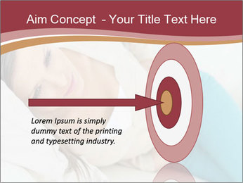 0000074079 PowerPoint Templates - Slide 83