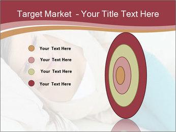 0000074079 PowerPoint Templates - Slide 84