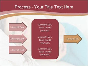 0000074079 PowerPoint Templates - Slide 85