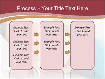 0000074079 PowerPoint Templates - Slide 86