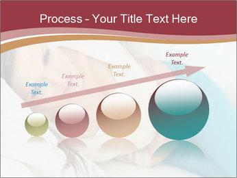 0000074079 PowerPoint Templates - Slide 87