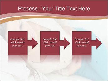 0000074079 PowerPoint Templates - Slide 88