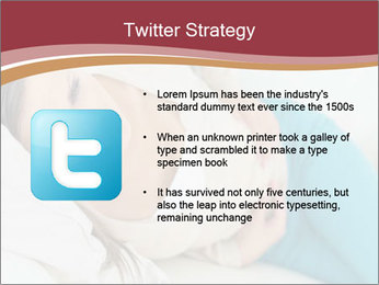 0000074079 PowerPoint Templates - Slide 9