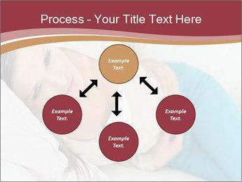 0000074079 PowerPoint Templates - Slide 91
