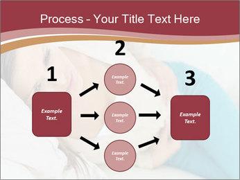 0000074079 PowerPoint Templates - Slide 92