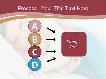 0000074079 PowerPoint Templates - Slide 94