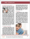 0000074079 Word Templates - Page 3