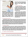 0000074079 Word Templates - Page 4