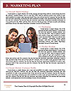 0000074079 Word Templates - Page 8