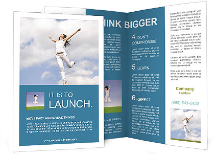 0000074080 Brochure Templates