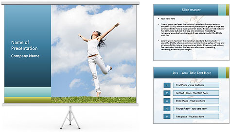 0000074080 PowerPoint Template
