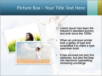 0000074080 PowerPoint Templates - Slide 20