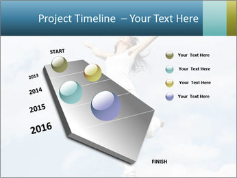 0000074080 PowerPoint Templates - Slide 26