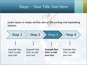 0000074080 PowerPoint Templates - Slide 4