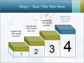 0000074080 PowerPoint Templates - Slide 64
