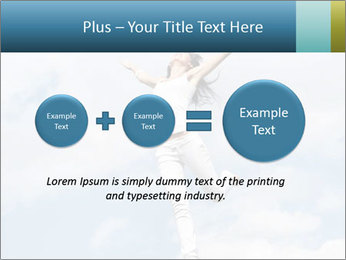 0000074080 PowerPoint Templates - Slide 75