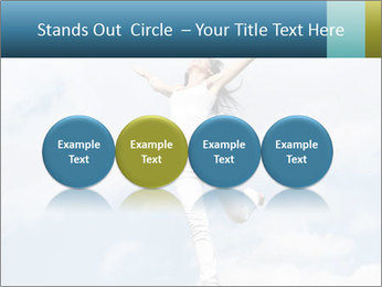 0000074080 PowerPoint Templates - Slide 76