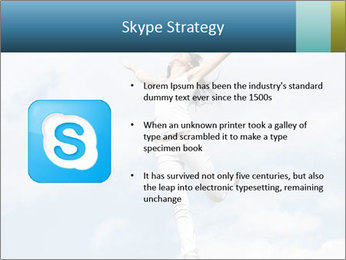 0000074080 PowerPoint Templates - Slide 8