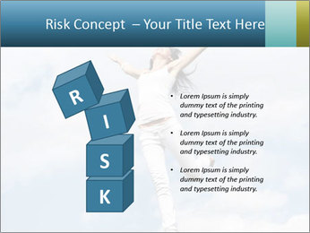 0000074080 PowerPoint Templates - Slide 81