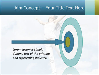 0000074080 PowerPoint Templates - Slide 83