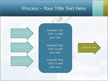 0000074080 PowerPoint Templates - Slide 85