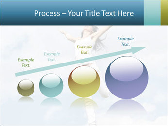 0000074080 PowerPoint Templates - Slide 87