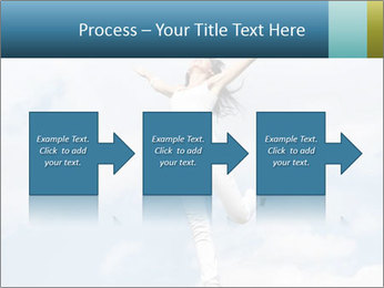 0000074080 PowerPoint Templates - Slide 88