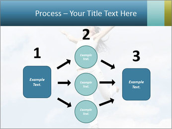 0000074080 PowerPoint Templates - Slide 92