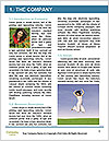 0000074080 Word Template - Page 3