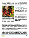 0000074080 Word Template - Page 4