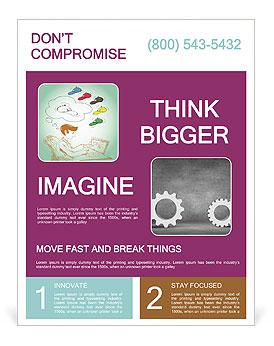 0000074081 Flyer Template