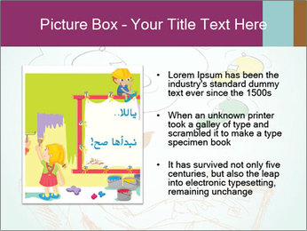 0000074081 PowerPoint Template - Slide 13