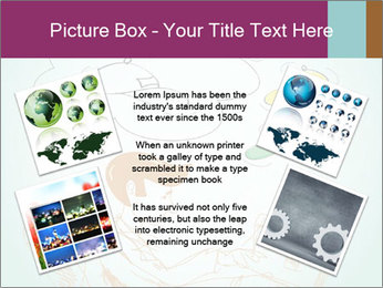 0000074081 PowerPoint Template - Slide 24